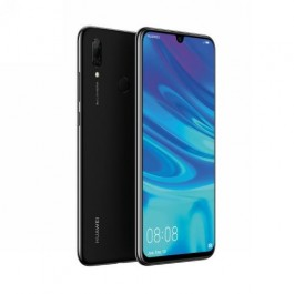 "Movil P Smart 2019 Huawei 5"" 3gb 64gb negro"