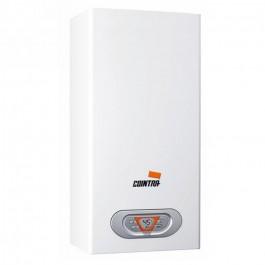 Calentador de gas Estanco Cointra CPE 11 T B Butano