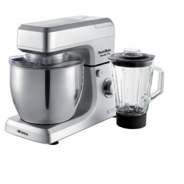 Robot Cocina ARIETE 1598/1 Gourmet 7L