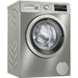 Lavadora Bosch WAU24T4XES 9kg 1200rpm A+++