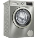 Lavadora Bosch WAU24S4XES 9kg 1200rpm A+++ i-DOS