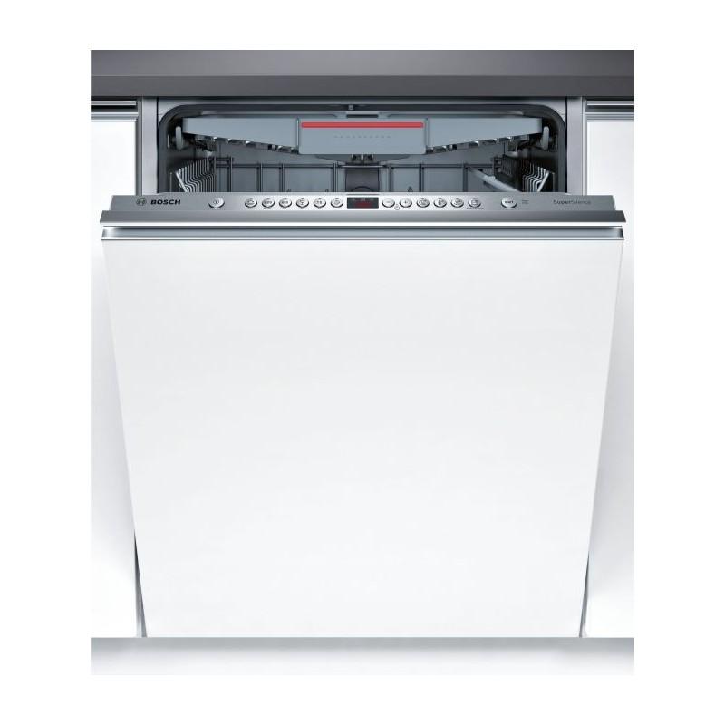 Lavavajillas integrable Bosch SMV46NX03E 60cm