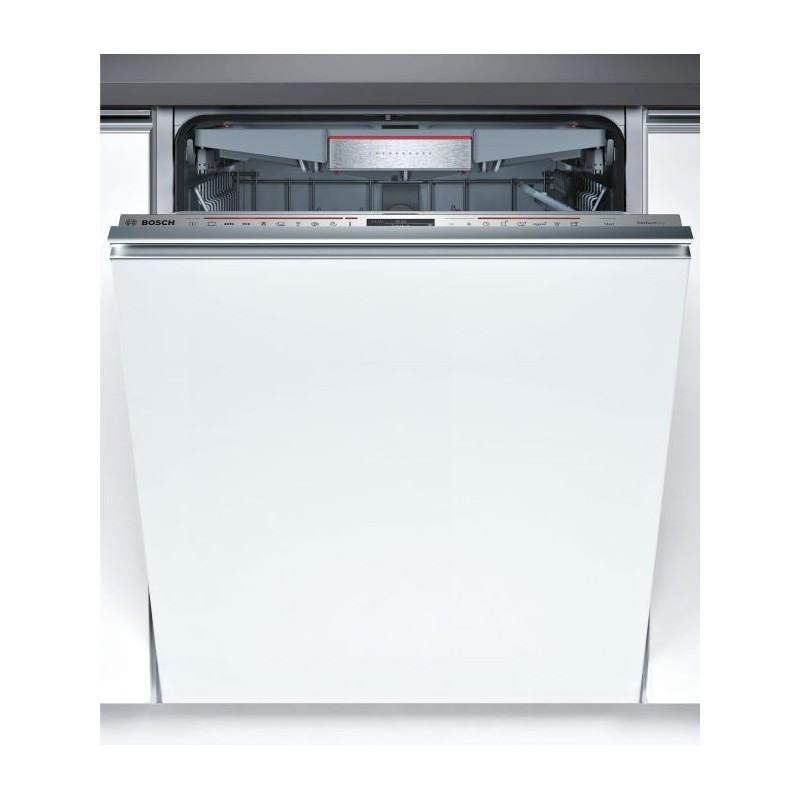 Lavavajillas integrable Bosch SME68TX26E 60cm wifi A+++