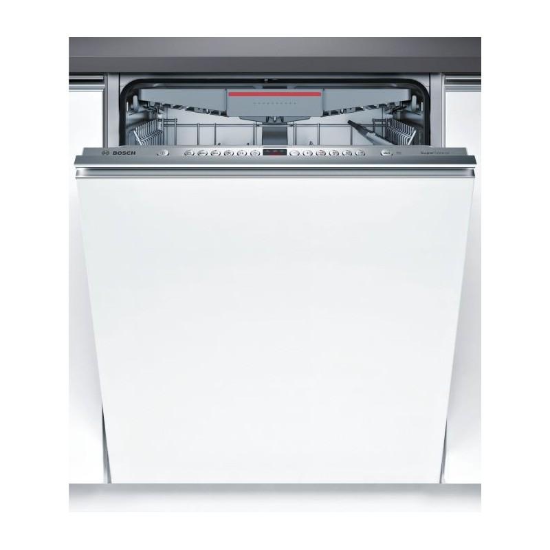 Lavavajillas integrable Bosch SME46NX23E 60cm A++