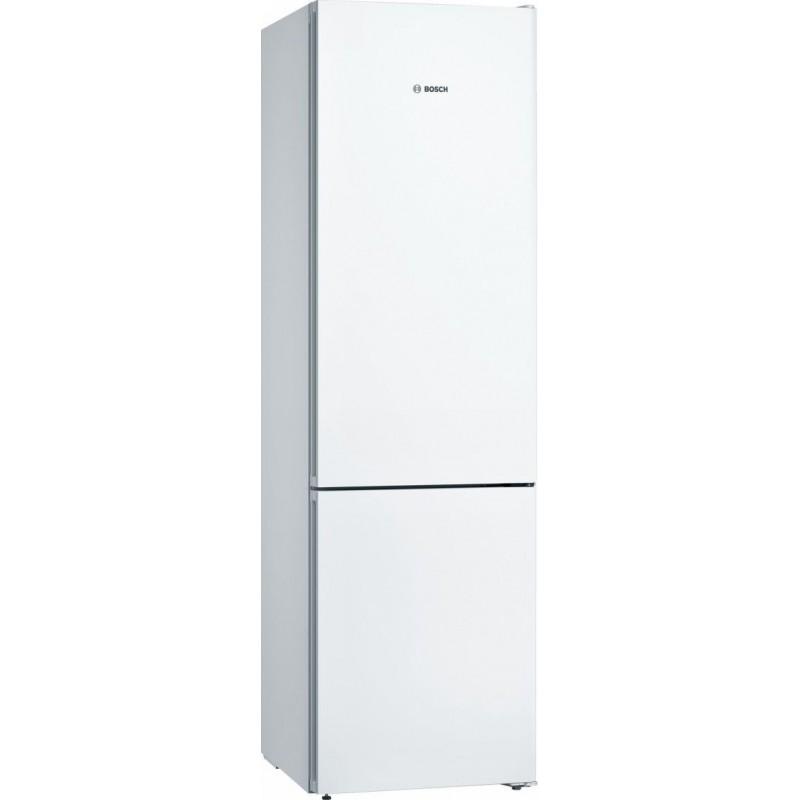 Combi Bosch KGN39VWEA No Frost 203 x 60 cm A++