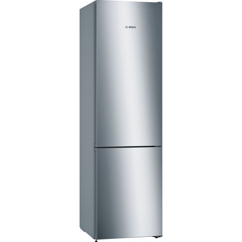Combi Bosch KGN39VIEA inox 203 x 60 No Frost A++