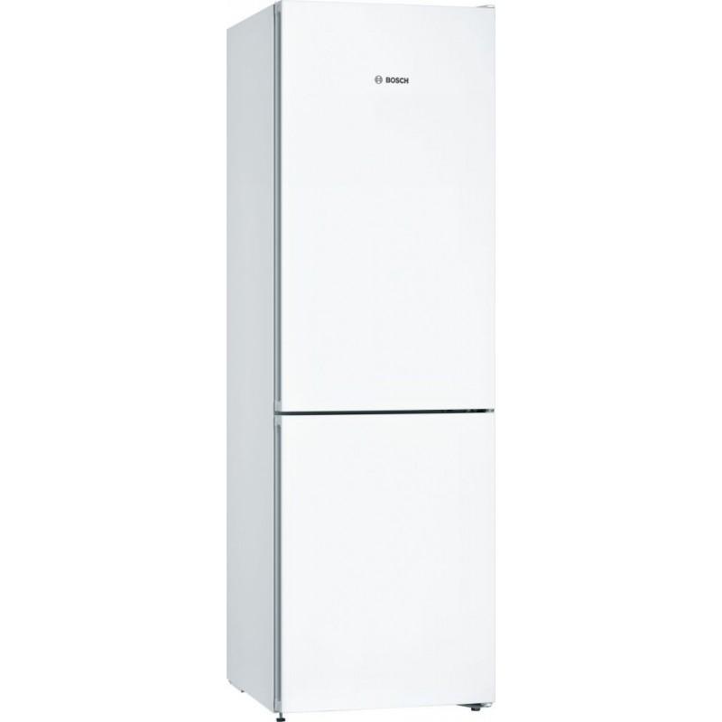Combi Bosch KGN36VWDA No Frost 186 x 60 cm A+++