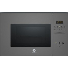 Microondas integrable Balay 3CG5175A0