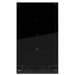 Placa modular de inducción Flex Teka IZS 34600 de 45cm