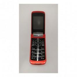 """Telefono movil prostima sm820 2,4"""""""