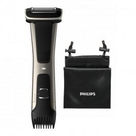 Afeitadora corporal Philips BG702515