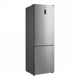 Combi Candy CVBN 6184XBF/S clase A++ 60cm