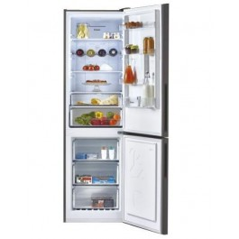 Combi Candy CMGN 6204MAN No Frost 200x60cm A++