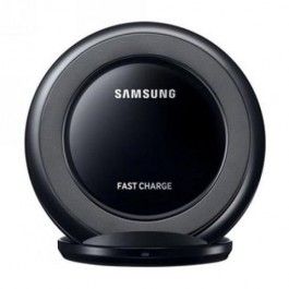 Cargador Inalambrico Samsung Galaxy S7 S7edge