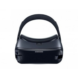 Gafas Samsung Vr Note7