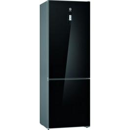 Combi Balay 3KFE778BI negro 203 x 70 cm A++