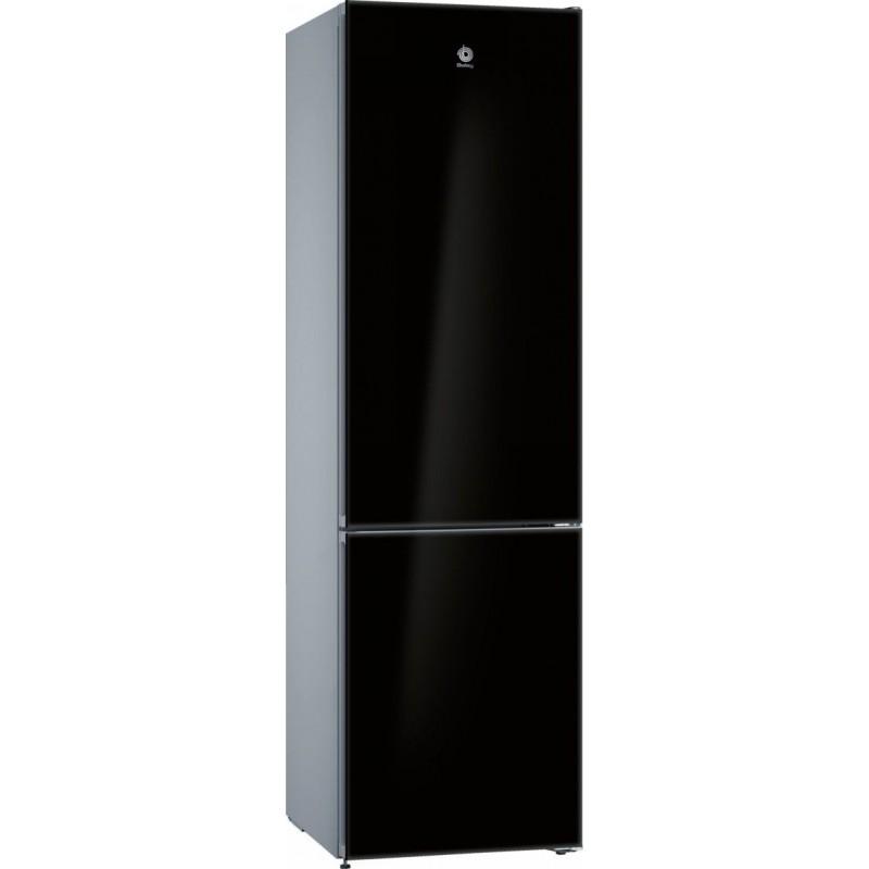 Combi Balay 3KFE765BI negro 203 x 60 cm A++