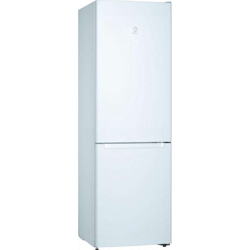 Combi Balay 3KFE563WI blanco 186 x 60 cm A++