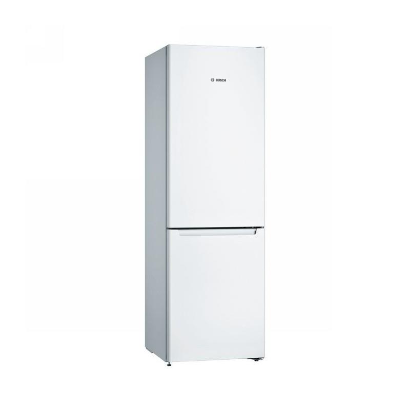 Combi Bosch KGN36NWEB No Frost A++ 186cm blanco