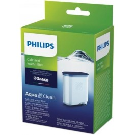 Filtro antical agua Philips aquaclean CA6903/10