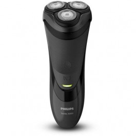 Afeitadora Philips S311041