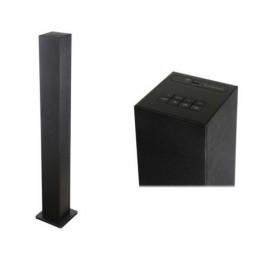 Altavoz Sunstech Stbt130bk Bluetooth