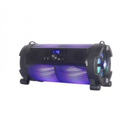 Mini Cadena portatil Sakkyo Xl Karaoke bateria recargable 300w