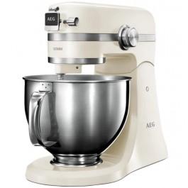 Robot de cocina Aeg KM4100