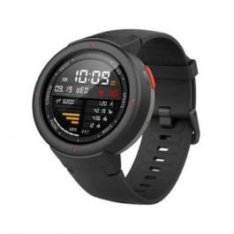Reloj Inteligente Xiaomi W1811gl3n Amazfit Verge Grey