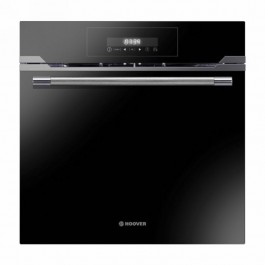 Horno Hoover HOZP717IN inox clase A+ 60cm