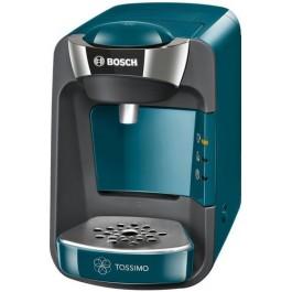 Cafetera multibebida Bosch Tassimo Tas3205