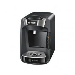 Cafetera expresso Bosch Tassimo Tas3202 Automatica