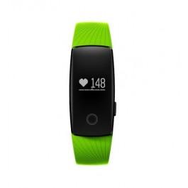 Smartband Denver Bfh12green Verde