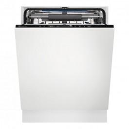 Lavavajillas integrable Electrolux EES69300L 60cm A+++ 3ª bandeja