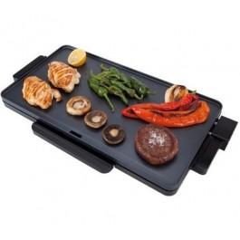 Plancha Jata Gr213 parrilla-grill 49x27cm