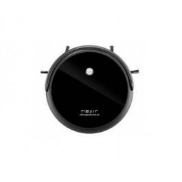 Robot aspirador Nevir Nvr5600ra Leon pro negro