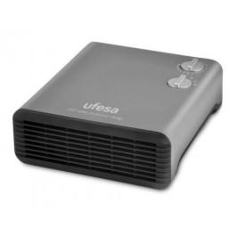 Calefactor Ufesa Cp1800ip plano