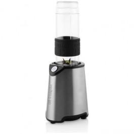 Batidora portatil de vaso Orbegozo Bv7500 Blend & Go