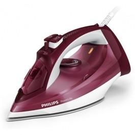 Plancha ropa Philips Gc299740