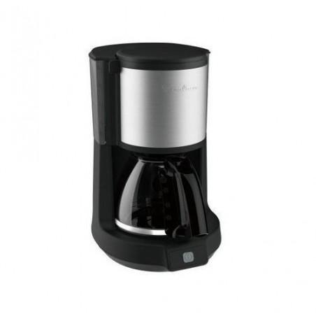 Cafetera goteo Moulinex Fg370811 15tz