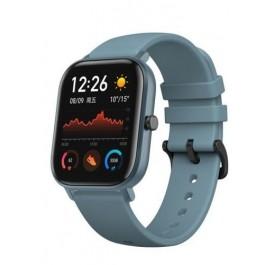 Reloj Inteligente Xiaomi W1914ov4n Azul