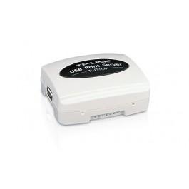 Tp-Link Servidores de Impresión TL-PS110U