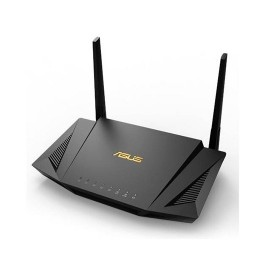 Asus LAN Wireless 90IG05B0-BO3H00