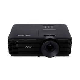 Acer Proyección MR.JPV11.001