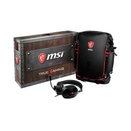 MSI Accesorios Portátiles 957-1XXXXE-069