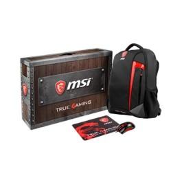 MSI Accesorios Portátiles 957-1XXXXE-068