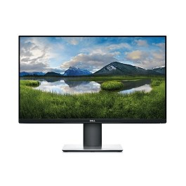 Dell Monitores P2719H
