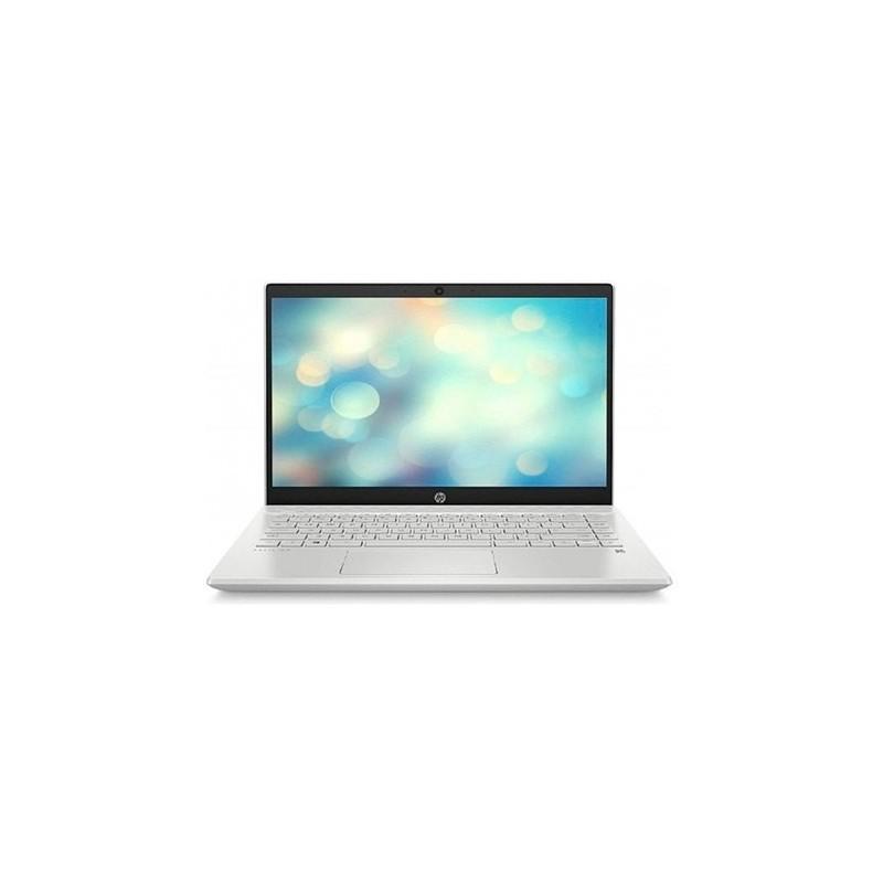 HP Portátiles 8PT15EA