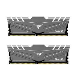 TEAMGROUP Memorias RAM TDZGD432G3000HC16CDC01