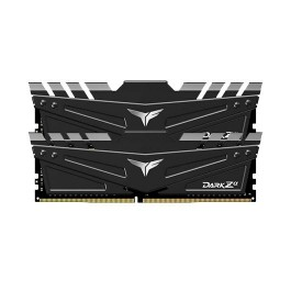 TEAMGROUP Memorias RAM TDZAD432G3600HC18JDC01